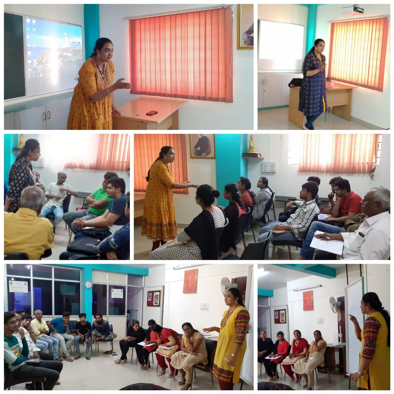 /media/Samudra/Soumyas_Soft_Skills_Training.jpg