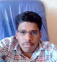 /media/VNF/Voice_of_needy_foundation-Arun_Kumar.jpg