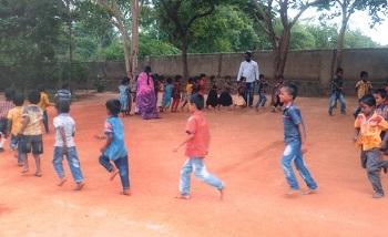 /media/Vishwaganga/1NGO-00076-Vishwaganga-School.jpg