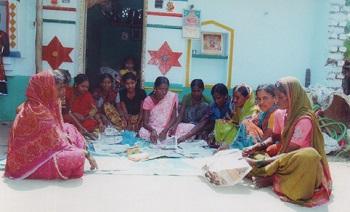 /media/Vishwaganga/1NGO-00076-Vishwaganga-Women.jpg