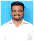 /media/Vishwaganga/Anand.png