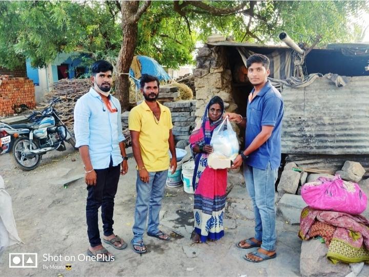 /media/Vishwaganga/WhatsApp_Image_2020-07-06_at_11.55.42_1.jpeg