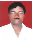 /media/Vishwaganga/bhimaraddy.png
