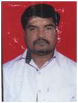 /media/Vishwaganga/eshwar.png