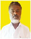 /media/Vishwaganga/hanamanth.png