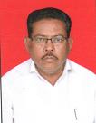 /media/Vishwaganga/kumar_swamy.png