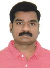 /media/Vishwaganga/mallesh.png