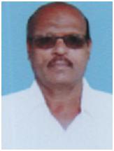 /media/Vishwaganga/manappa.png