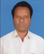 /media/Vishwaganga/piccc.jpg