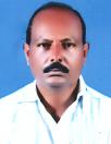 /media/Vishwaganga/ushman_pasha.png