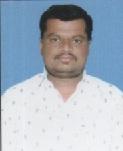 /media/Vishwaganga/vijaykumar_yadav.jpg