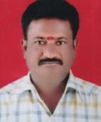 /media/Vishwaganga/yallappa.png