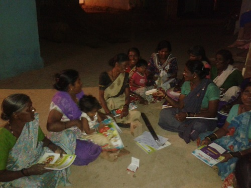 /media/Yashaswini/1NGO-0112-Yashaswini-literacy.jpg