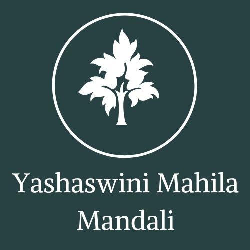 /media/Yashaswini/Precious_Stones_eBay_Logo.jpg