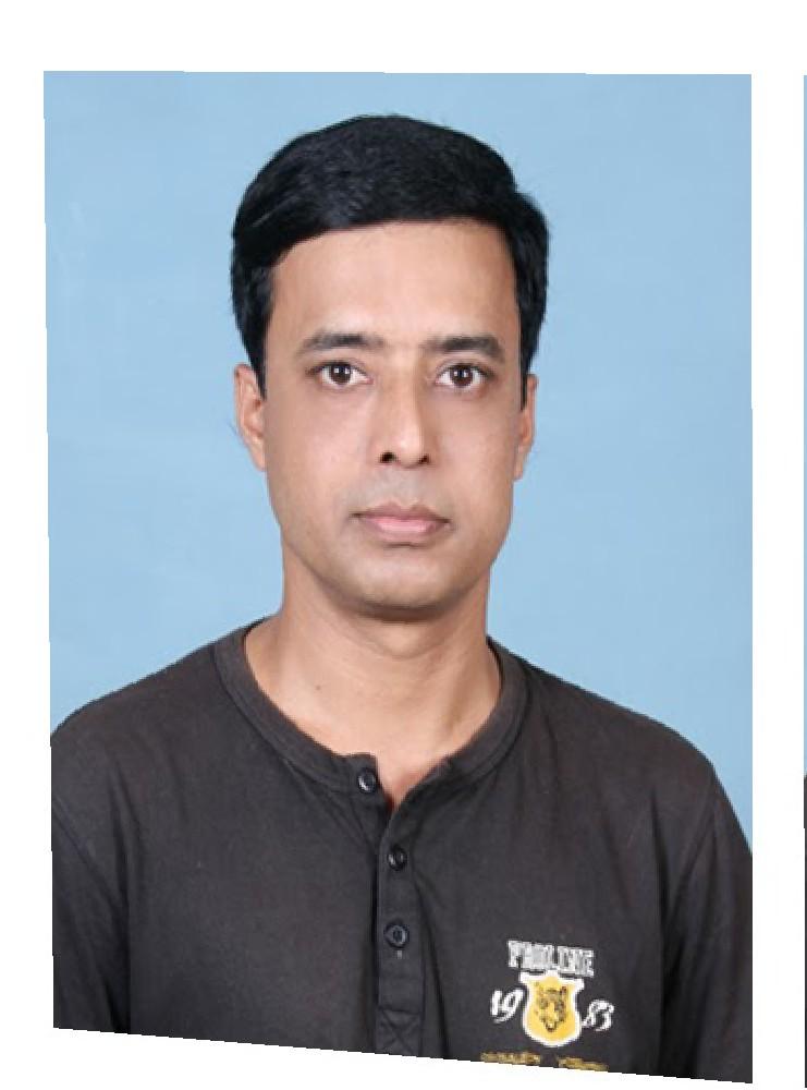 /media/aabhari/02_2.jpg