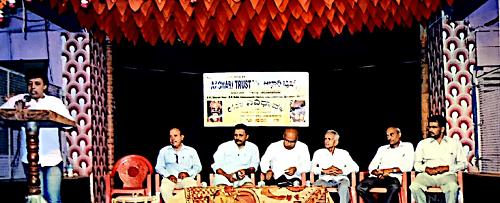 /media/aabhari/1NGO-0002-Aabhari_Trust-page2.2.jpg