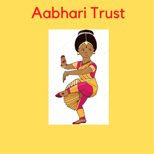 /media/aabhari/Add_a_little_bit_of_body_text.png