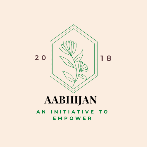 /media/aabhijan/Cream_and_Brown_Natural_Makeup_Beauty_Logo_2.png