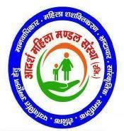 /media/aadarsh/1NGO-00309-Adarsha_Mahila_Mandal_Logo.JPG