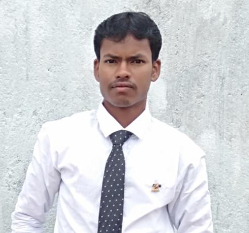 /media/aadivasimamta/WhatsApp_Image_2020-12-19_at_13.07.40.jpeg