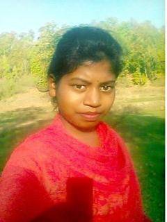 /media/aadivasimamta/WhatsApp_Image_2020-12-21_at_10.55.11.jpeg
