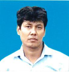 /media/aakanshaa/Aakaansha_Debashish-Founder.JPG