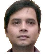 /media/aakanshaa/Aakaansha_Debasish_B.JPG