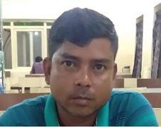/media/aakanshaa/Aakaansha_Gobinda.JPG