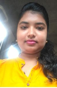 /media/aakanshaa/Aakaansha_S.JPG