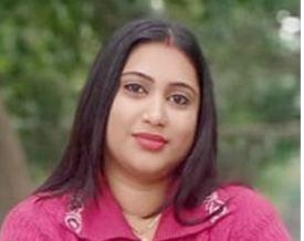 /media/aakanshaa/Aakaansha_Smita.JPG