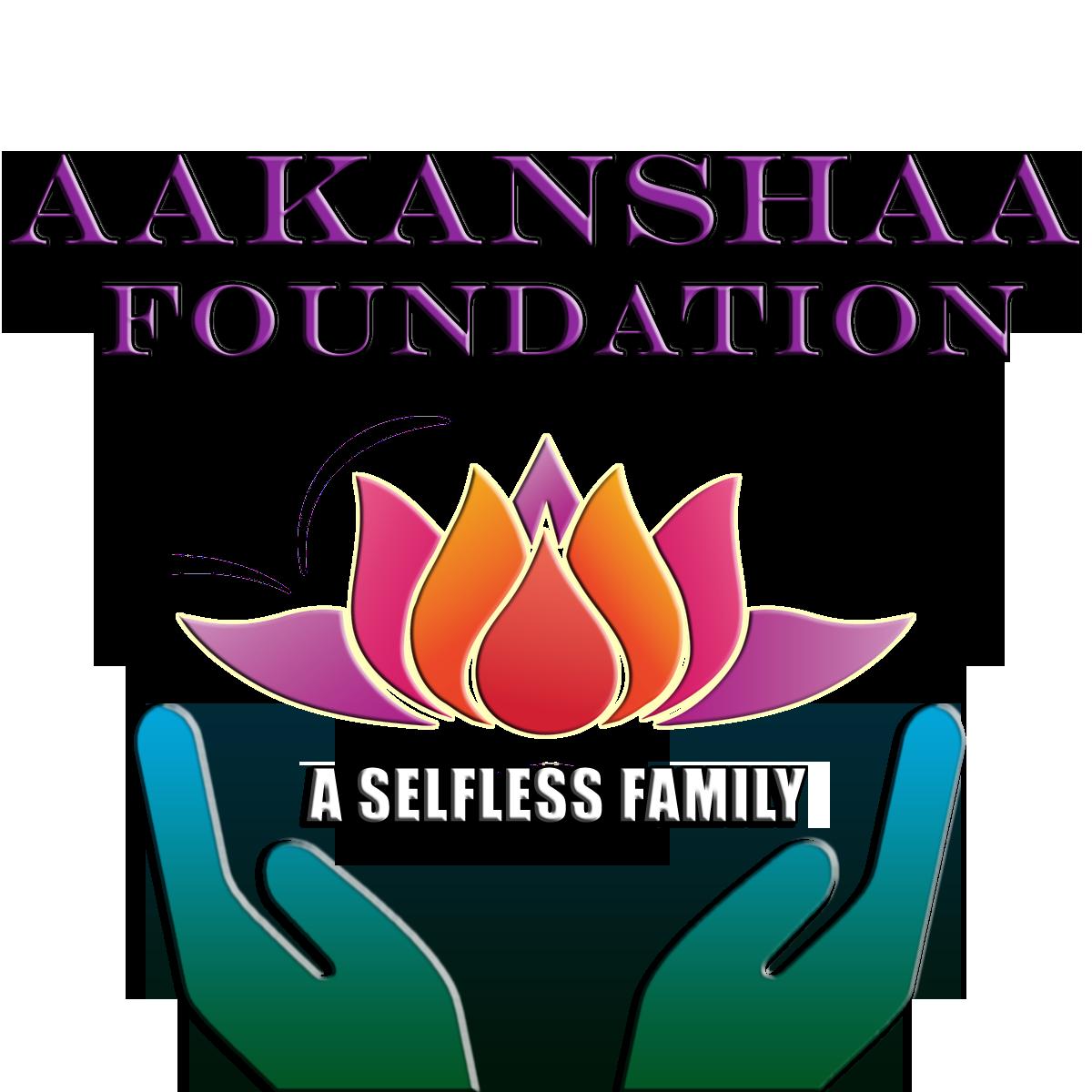 /media/aakanshaa/Aakaanshaa_logo.png