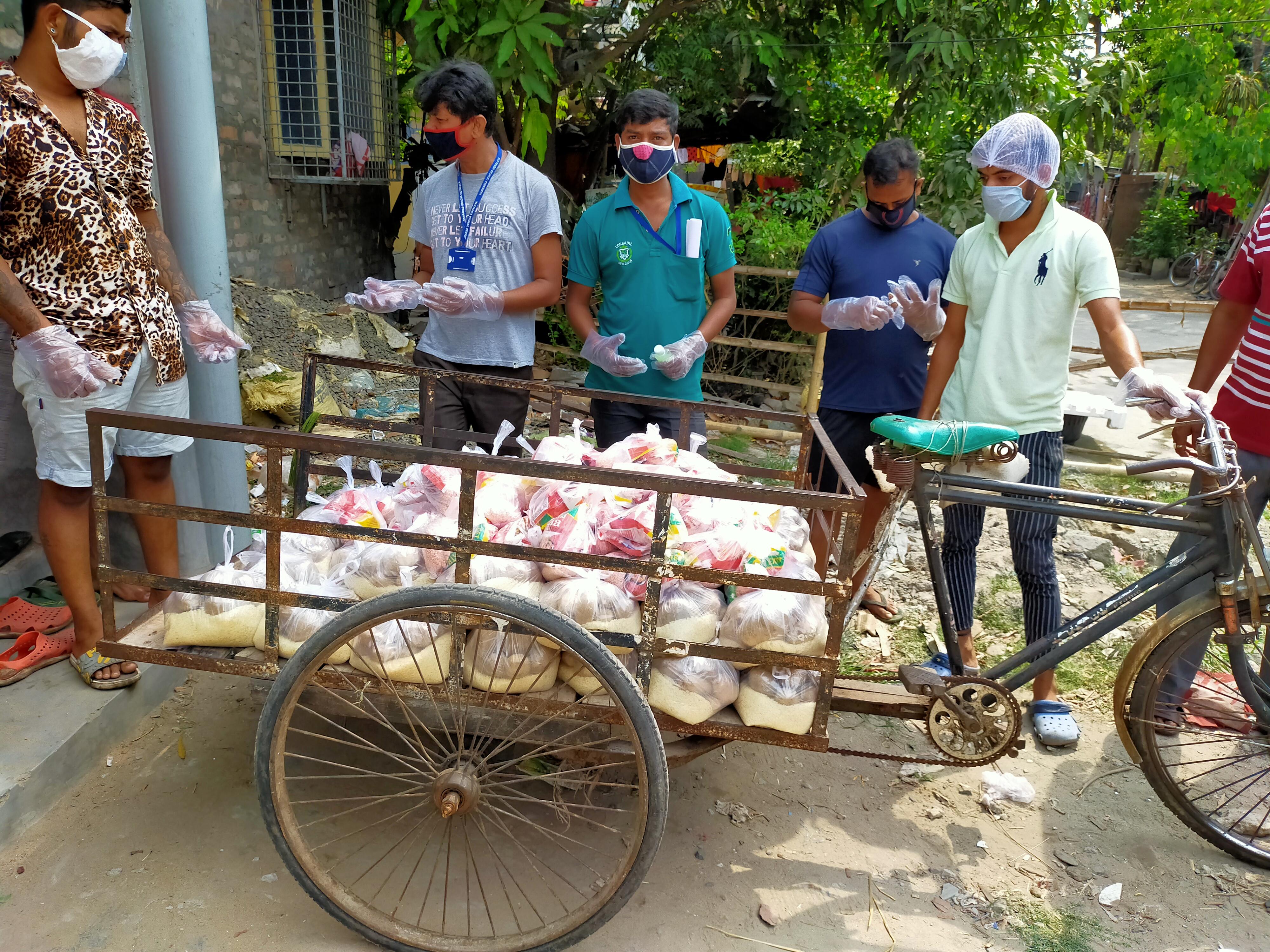 /media/aakanshaa/IMG20200415092437.jpg