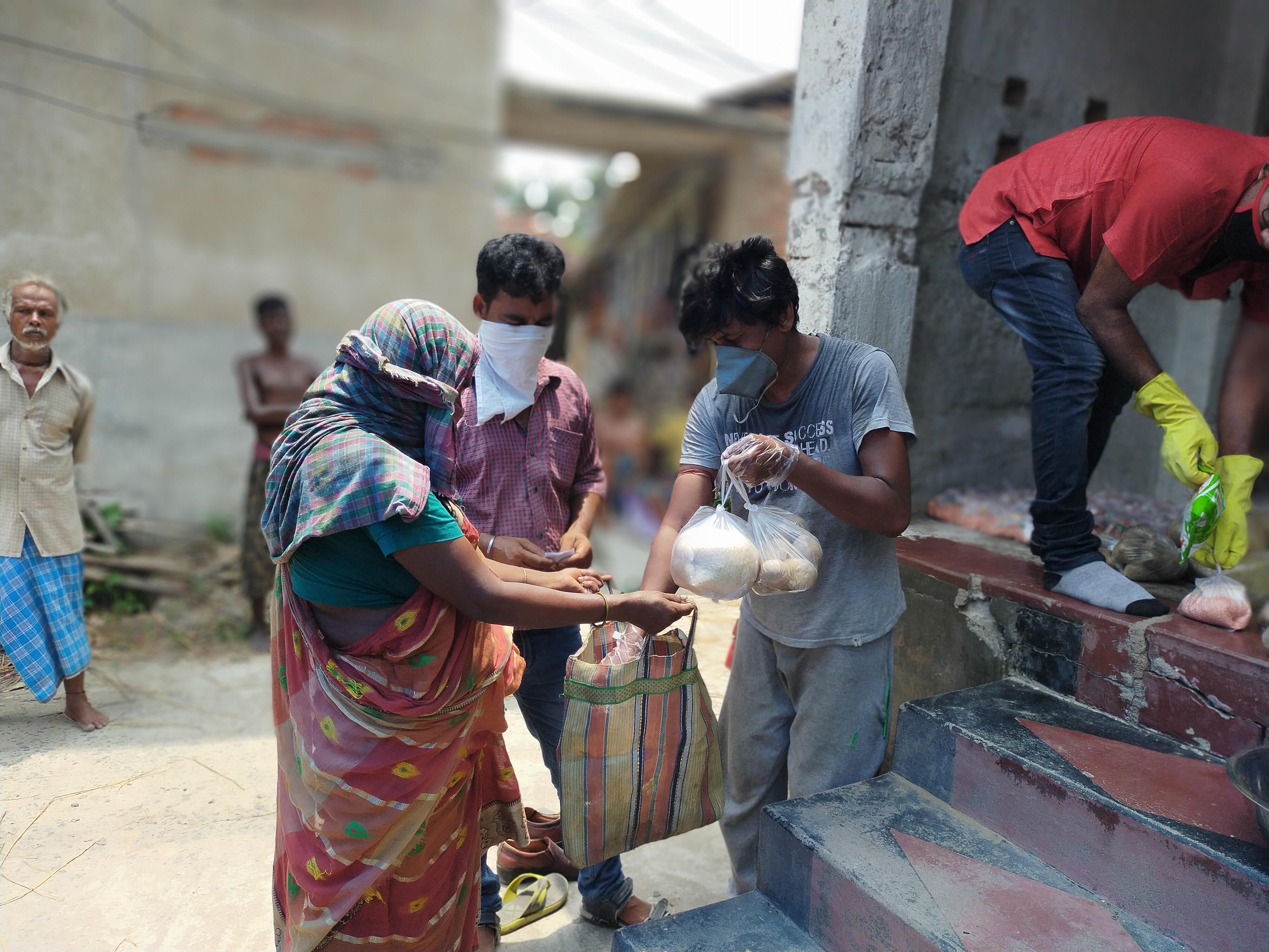 /media/aakanshaa/IMG20200607121441.jpg