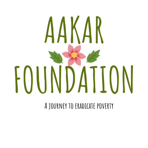 /media/aakar/Green_and_Pink_Flower_Leaves_Floral_Logo.png