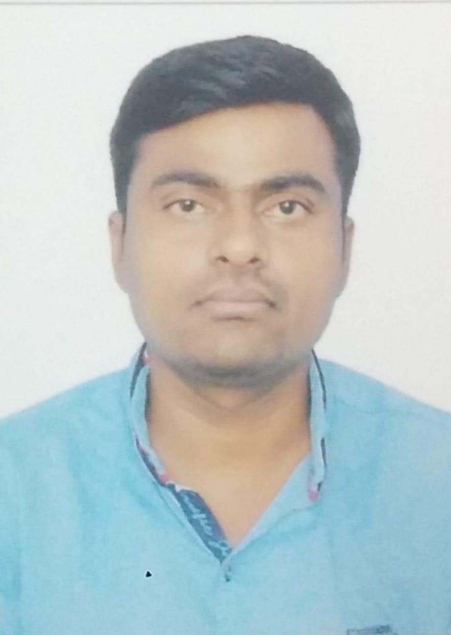 /media/aakar/WhatsApp_Image_2020-10-21_at_2.41.59_PM.jpeg