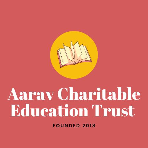 /media/aarav/Red_Book_Playful_Pop_of_Color_Education_Logo.png