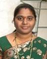 /media/aarud/1NGO-AAURD-Board_member-Madhvi.jpg