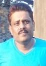 /media/aarud/1NGO-AAURD-Board_member-Nagaraj.jpg