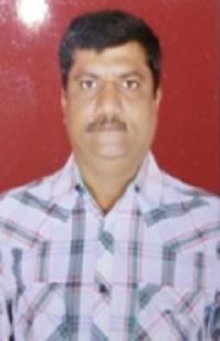 /media/aarud/1NGO-AAURD-Team_member-Basavaraj.jpg