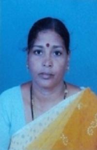 /media/aarud/1NGO-AAURD-Team_member-Shantha.jpg