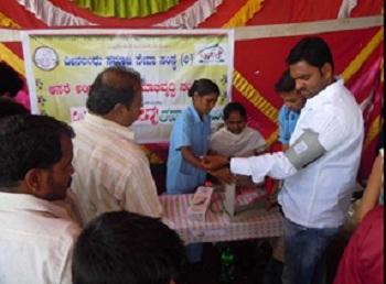 /media/aasare/1NGO-Aasare-Activities-Blood_Donation.jpg