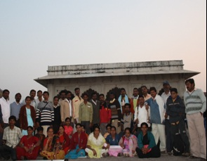 /media/aasare/1NGO-Aasare-Activities-World_disable_day.jpg