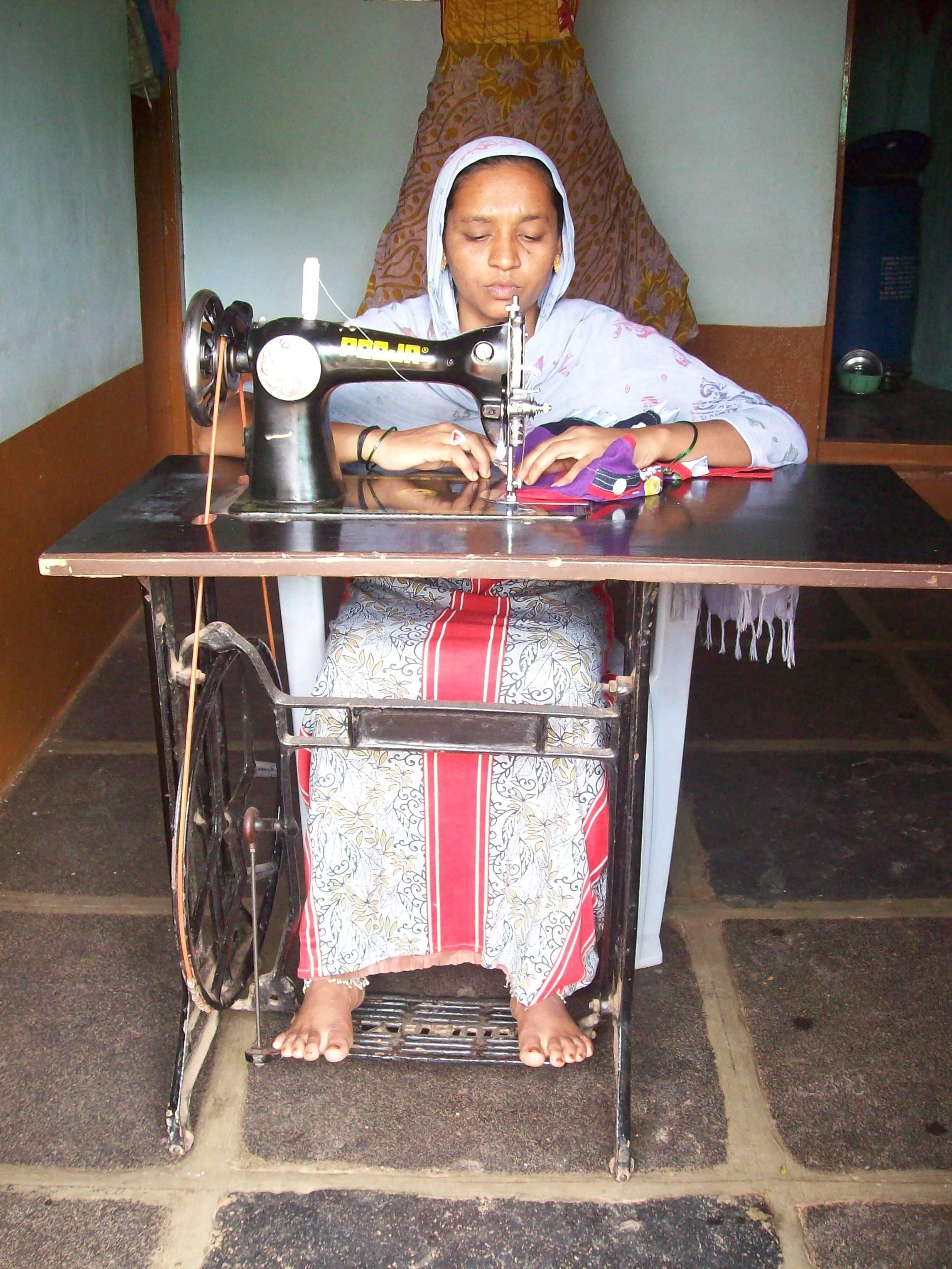 /media/aasare/Dharwad_Kundgol-Kamadolli_Village.JPG