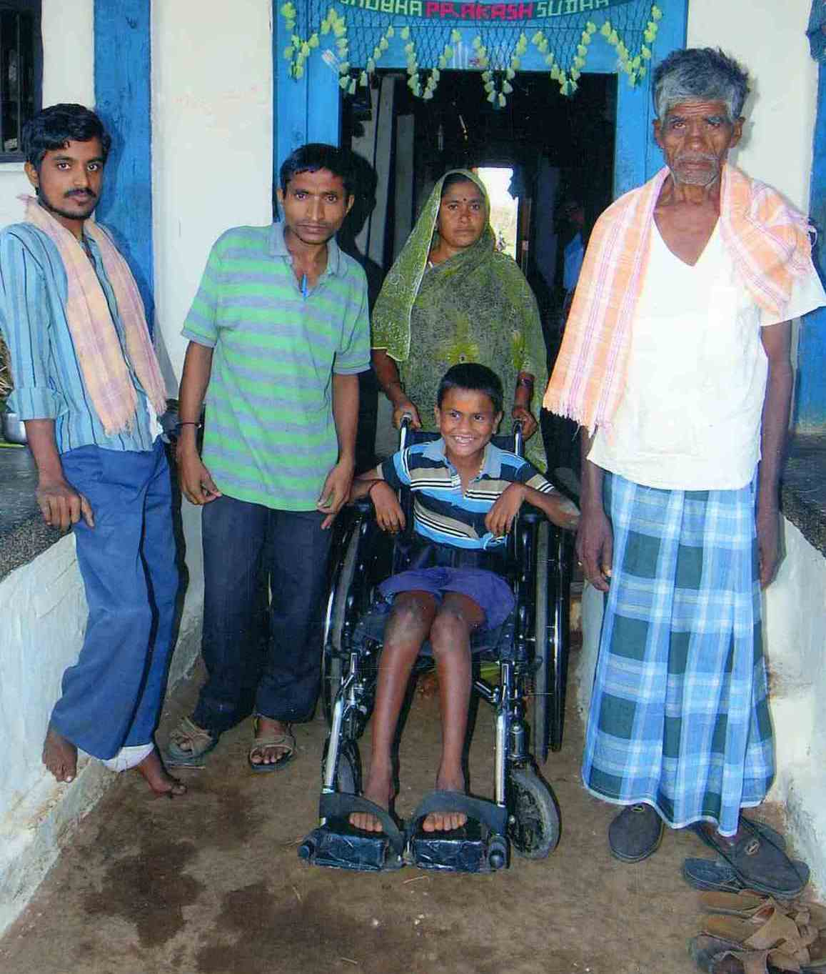 /media/aasare/Mantesh_Nimbannavara-Hirebudhihal_2.jpg