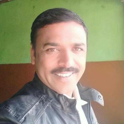 /media/aasare/Shashidhar_Shirasangi.jpg