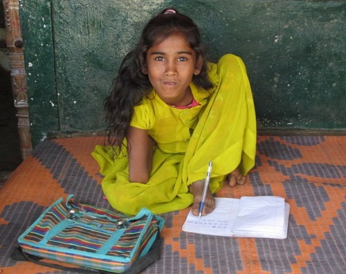 /media/aasare/Sumitra_Lamani_support_for_education_n_her_family_1.jpg