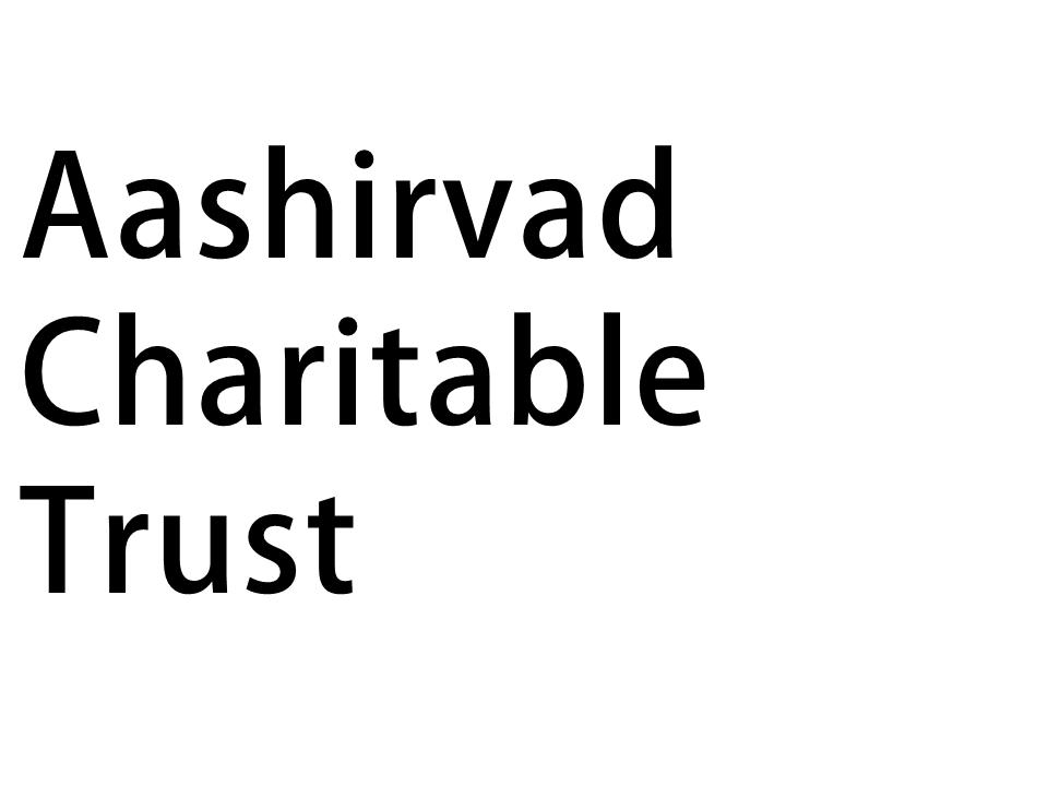 /media/aashirvad/ashirwad_logo.png