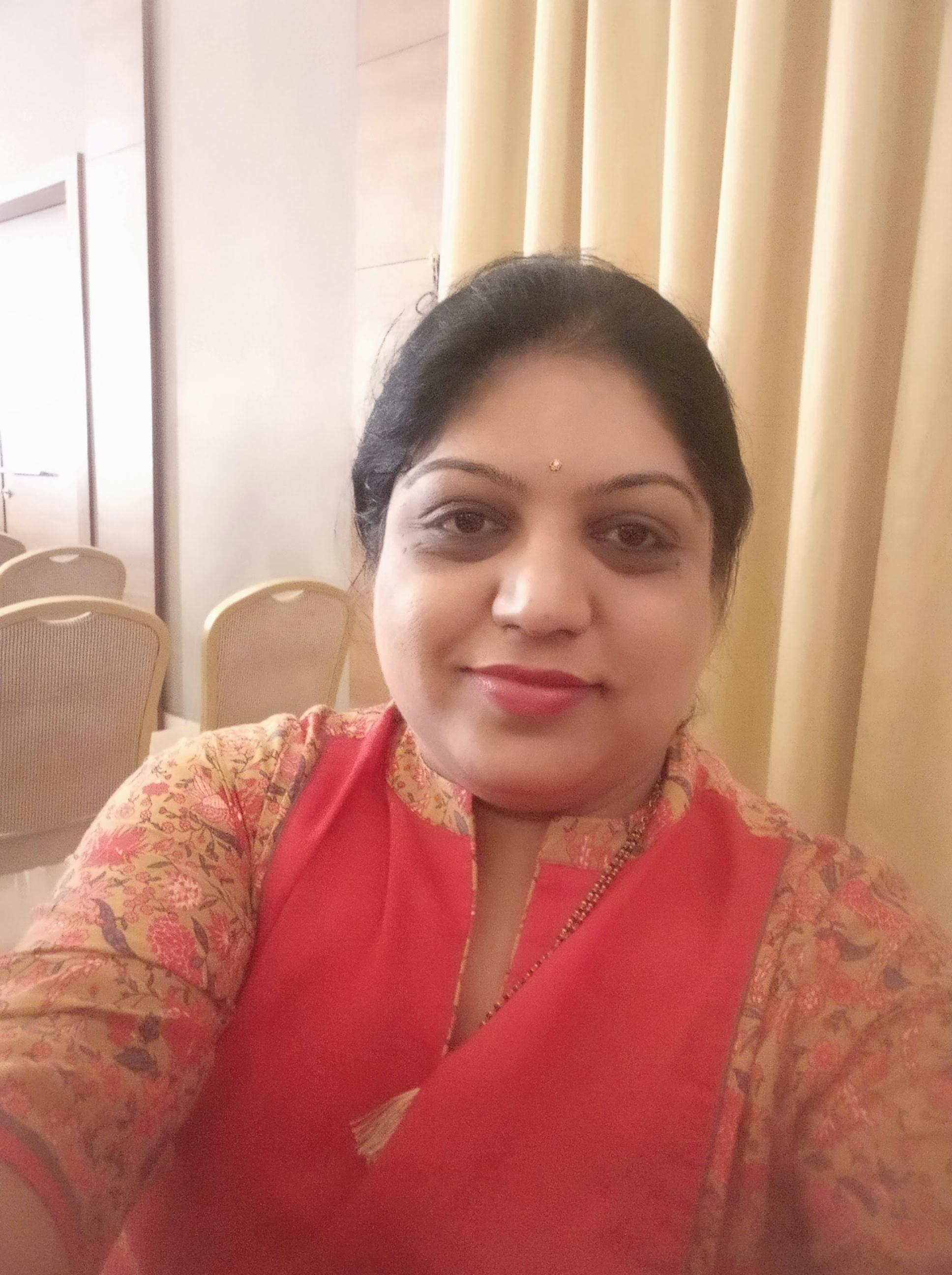 /media/abhivruddi/Parvathy.jpg