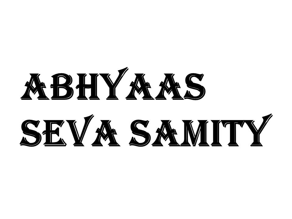 /media/abhyaassevasamity/abhayas_logo.png