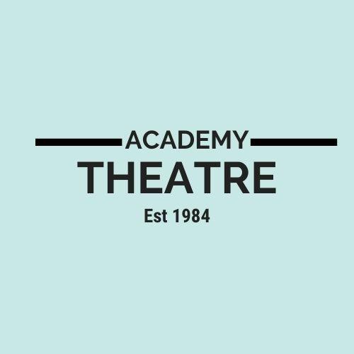 /media/academytheatre/Kolektiva.jpg